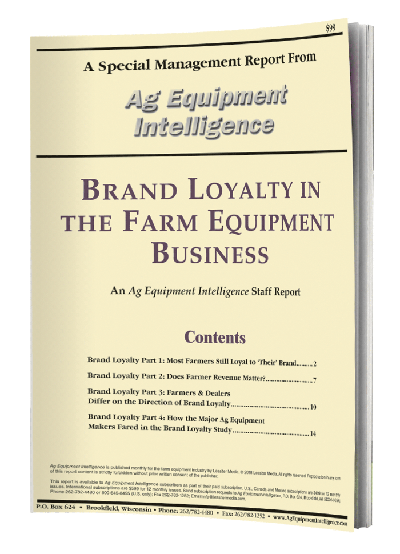 AEI_Brand-Loyalty-in-the-Farm-Equipment-Business_Report_0618_wpages.png