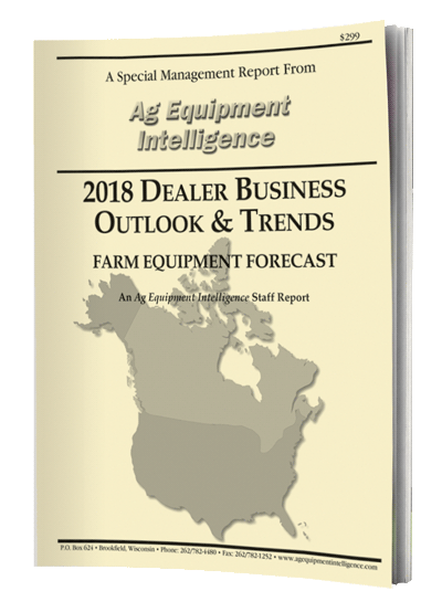 /ext/resources/aei/Reports/AEI_Dealer-Business-Outlook-and-Trends_2018_1017