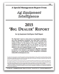 2015 Big Dealer Report thumb