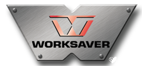 Worksaver