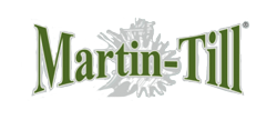 Martin Industries