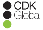 CDK Global | Heavy Equipment