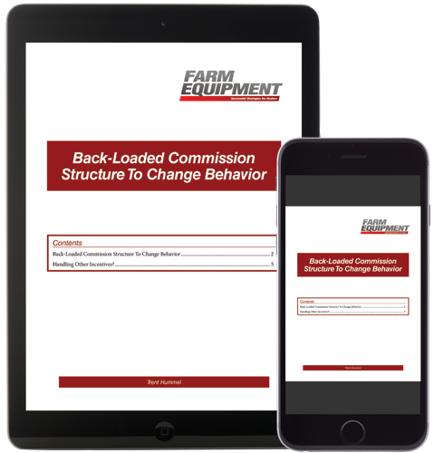 Ebook_Back-Loaded-Commission-Structure-To-Change-Behavior_FE_0318_covers.png