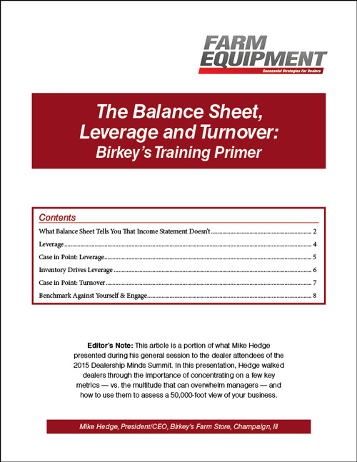/ext/resources/ebooks/Ebook_The-Balance-Sheet-Leverage--Turnover--Birkeys-Training-Primer_FE_0218_cover.jpg