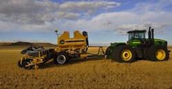 Strip tillage product roundup 2014 2014 07 01 farm for Soil warrior