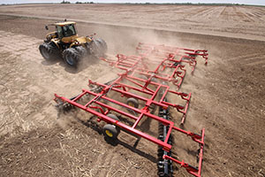 AGCO_Sunflower71761.jpg
