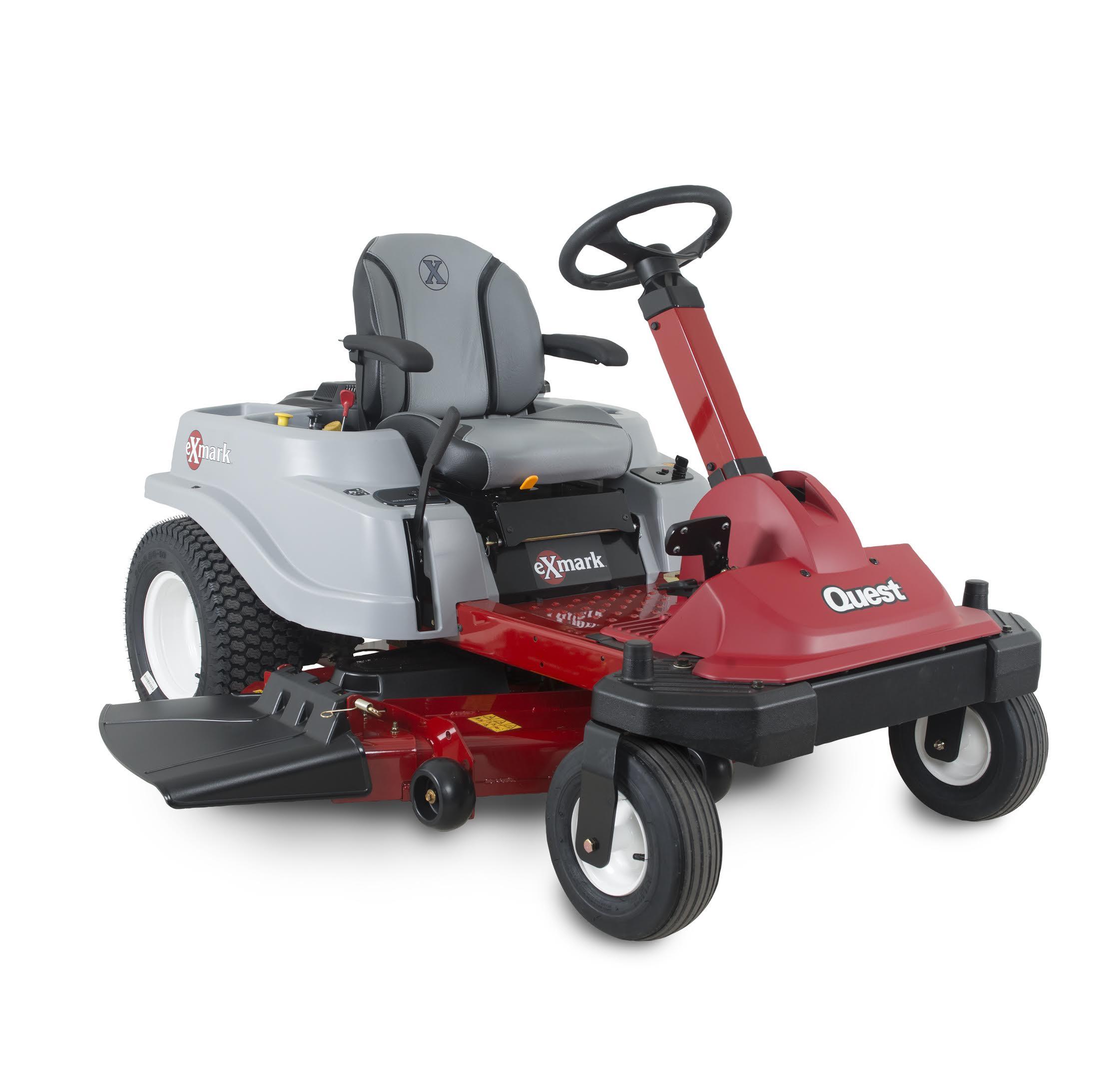 Zero Turn Garden Tractor : Riding lawn mowers zero turn minimalist pixelmari