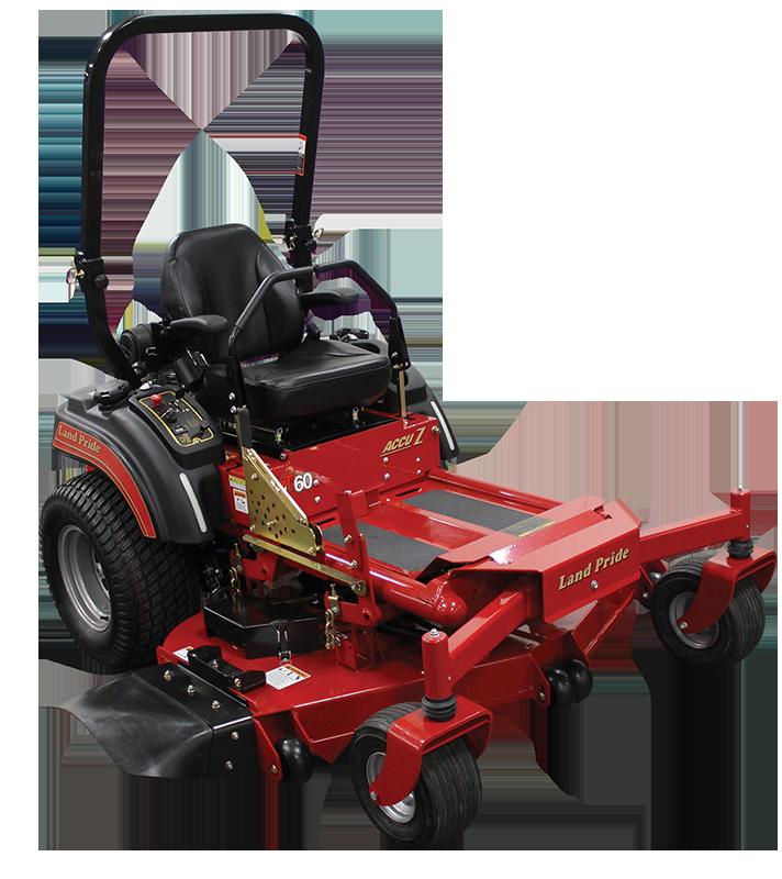 zero turn mowers product roundup 2015 2015 04 14 farm equipment rh farm equipment com 36 Volt DC Motor Wiring Diagram 2008 Dodge Charger Wiring Diagram