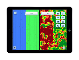 PrecPlant_FieldView.png