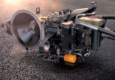 JCB-Agri-Dualtech-VT-Variable-Transmission.jpg