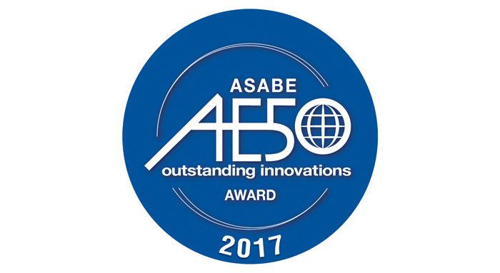 AE50-blue-logo_2017.jpg