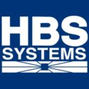 hbs systems logo