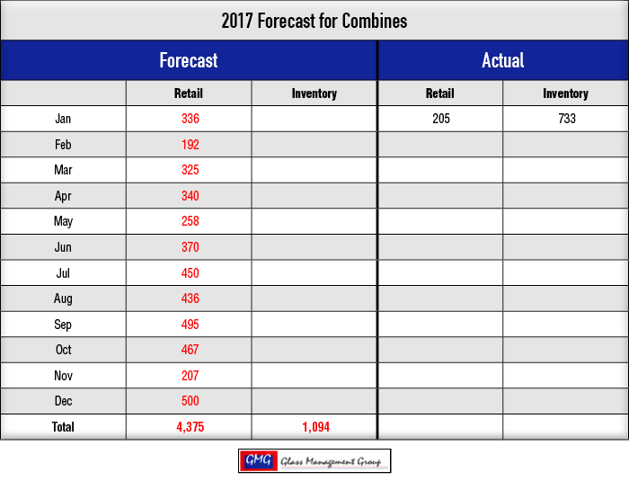 2017_Combines-Forecast_0217.png