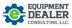 Equipment-Dealer-Consulting-Logo.png