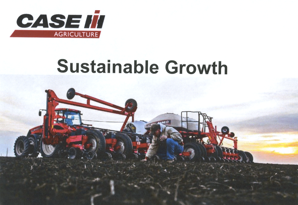 Case IH Feature Image no-SP