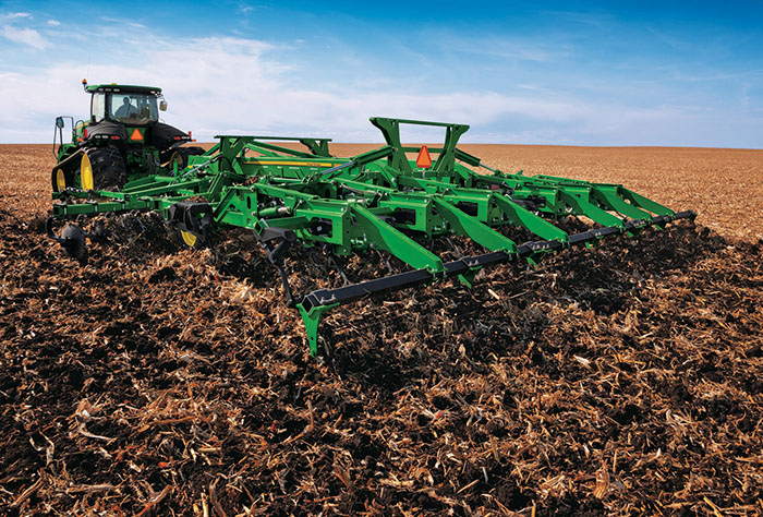 FETillage158A.jpg