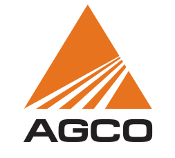 AGCO's Dealer Network Heading for 'Somewhere in Between