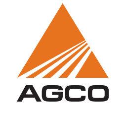AGCO-logo.jpg