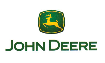 John-Deere-logo.jpg