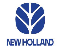 New-Holland-logo.jpg
