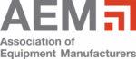 AEM new logo