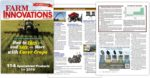 Farm Innovations Pages