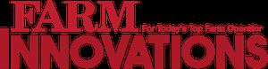 Farm Innovations Logo