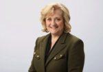 Angela Lakatsas named president of Cervus Equipment