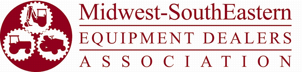 MidWest Southern Association logo
