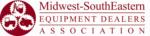 MidWest Southern Association logo