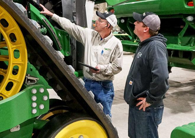 Filling the Skills Gap Requires Industry-Wide Effort