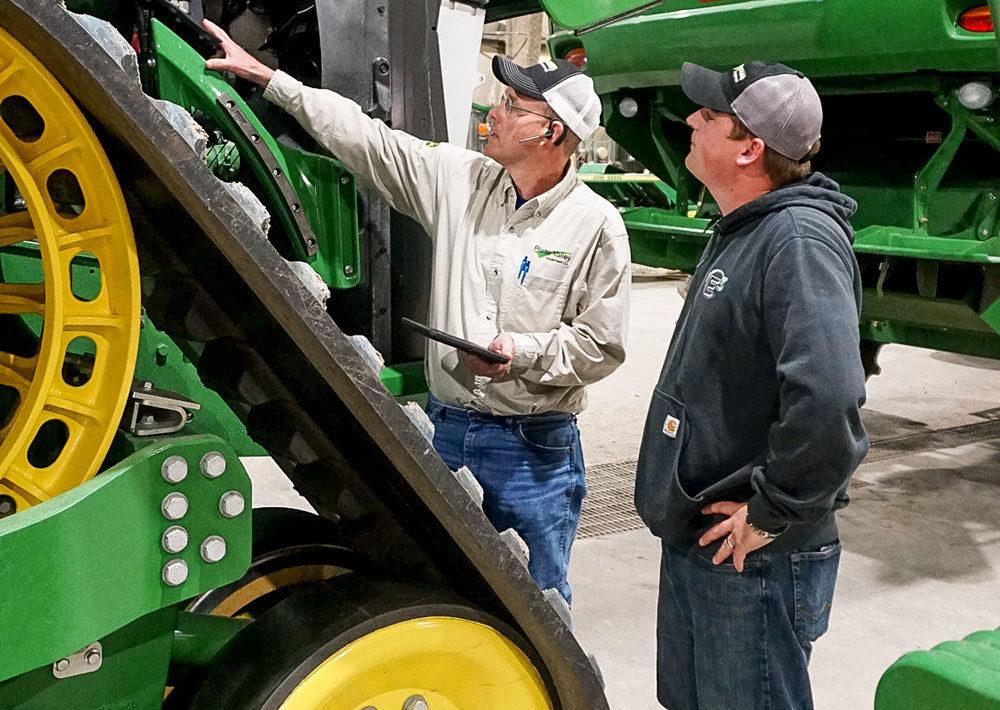 Platte Valley Implement_SR Workforce
