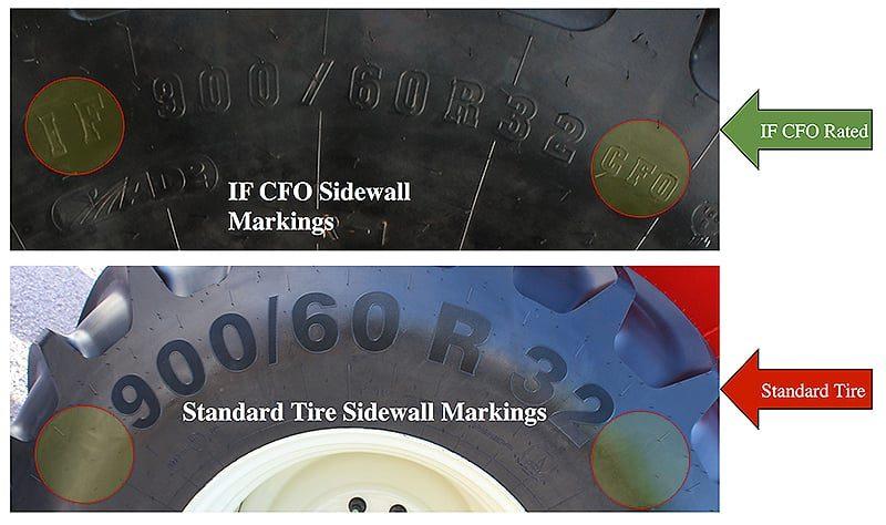 IF-CFO-Sidewall-Marking-Comparison.jpg