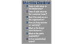 Checklist-1.png
