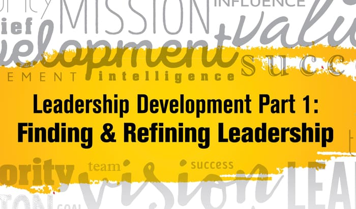 Leadership-Lead_0119.jpg