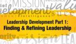 Leadership-Lead_0119.jpg