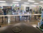 RDO Parts Counter COVID