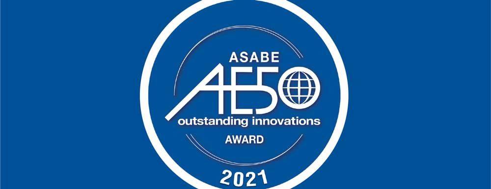 AE50-Awards_FI_0121_Lead-art.jpg