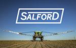 Koenig Equipment Adds Salford & BBI Spreader Lines