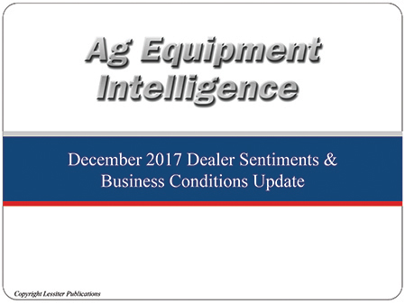 AEI Dealer Sentiment Bus Conditions Update_Art.jpg