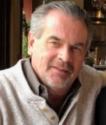 Dave Teigen