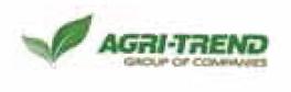 Agri-Trend Agrology Ltd Logo