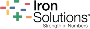 Iron Solutions