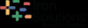 Iron Solutions