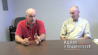PrairieLand Partners video