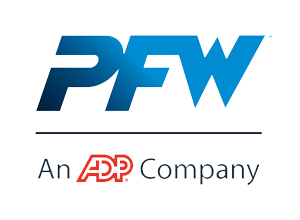 PFW Systems Corporation Logo