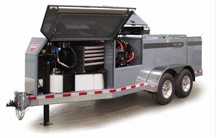 EW_Featured Product_LDJ FST trailer_IMAGE_061615.jpg