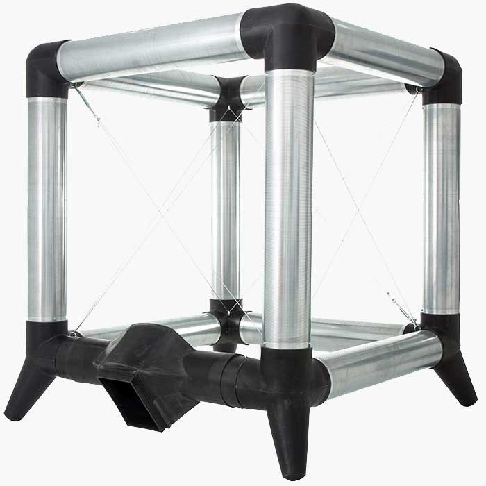 EW_Featured Product_HES Air Cube image_063015.jpg