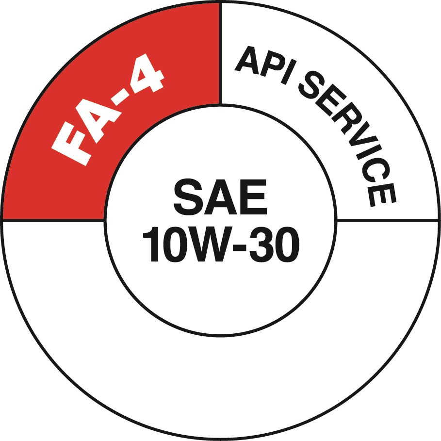 API1-Graphic.jpg