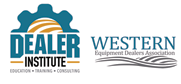 Western Equipment Dealers Asoociation